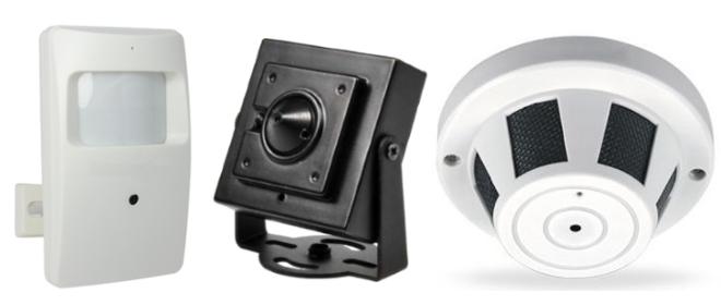 kablolu-gizli-kamera
