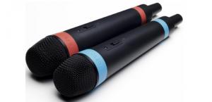 kablosuz-mikrafon