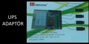 mervesan_ups_adaptör