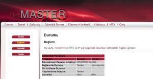netmaster-modem