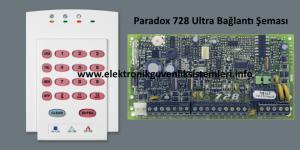 paradox_728_ultra_panel_bağlantı_şeması