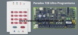 paradox_728_ultra_panel_programlama
