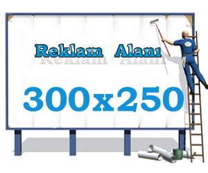 reklam_300x250 (1)