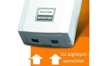 su_baskın_dedektörü