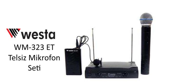 westa-wm-323-mikrofon