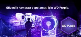 western_digital_purple_disk