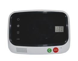 ws-280-alarm-paneli