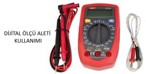 ölçü_aleti_kullanımı_resimli_anlatım