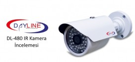 Dayline_DL-480_güvenlik_kamerası
