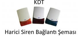 KDT_harici_siren_bağlantısı