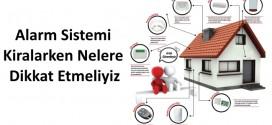 alarm_sistemi_kiralama