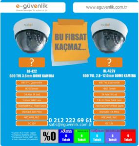 e-güvenlik_kampanya