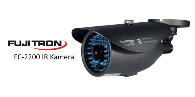 fujitron_güvenlik_kamerası
