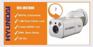 güvenlik_kamerası_kampanya