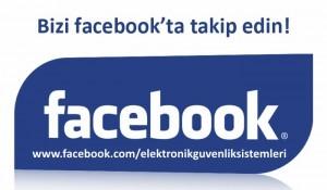 güvenlik_sistemi_facebook_sayfası
