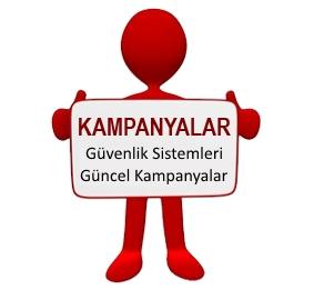guvenlik_sistemi_kampanya