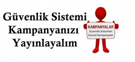 guvenlik_sistemi_kampanyaları