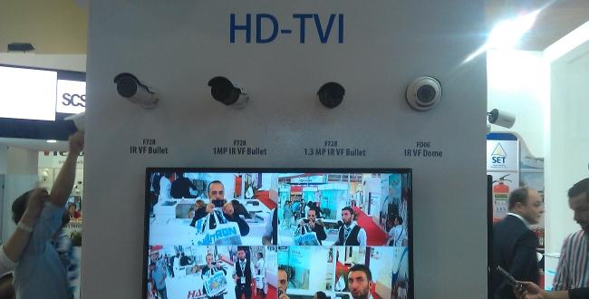 hdtvı_kamera