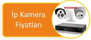 ip kamera fiyatları