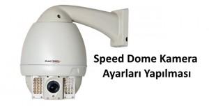 speed_dome_kamera_ayarları