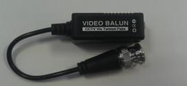 video_balun_nedir