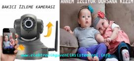 bakıcı_izleme_kamerası