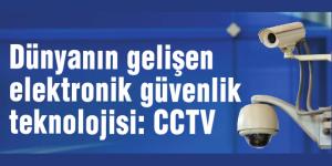 cctv_sistemleri