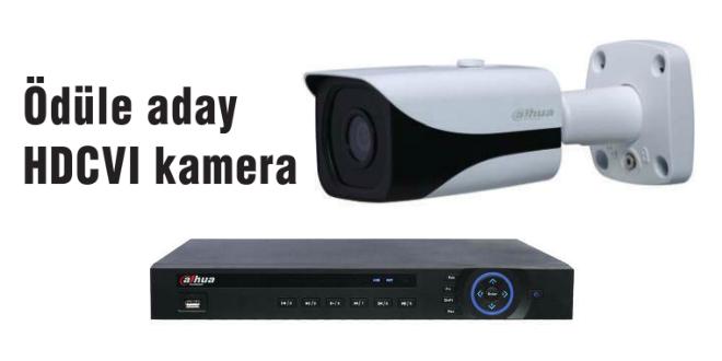 hdcvı-kamera-sistemi