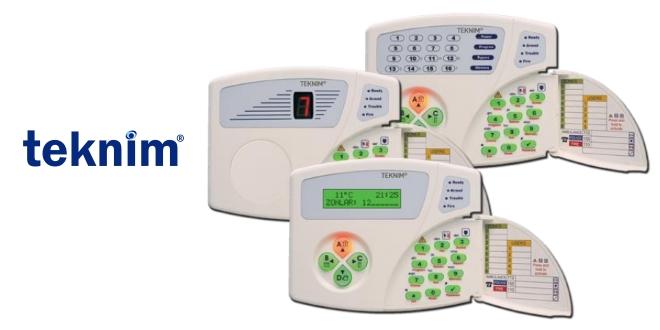 teknim_alarm_sistemi