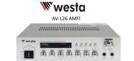 westa_av-126-amfi