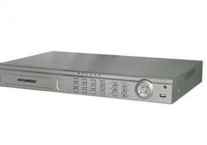 FB,2279,12,16-kanal-wd1-8-kanal-ip-hybrid-dvr-cihazi-hybrid-kayit-cihazlari-hyundai-hynvr-4816hbr