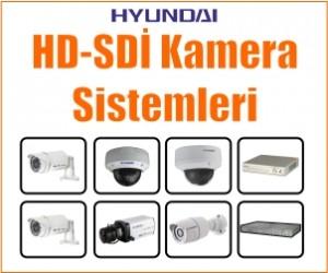 elektronikguvenliksistemleri banner