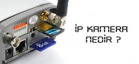 ip-kamera