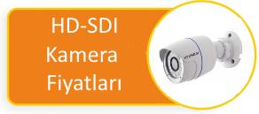 HD-SDİ Kamera fiyatları
