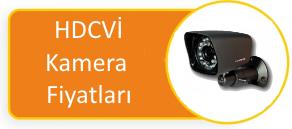 hdcvi kamera fiyatları