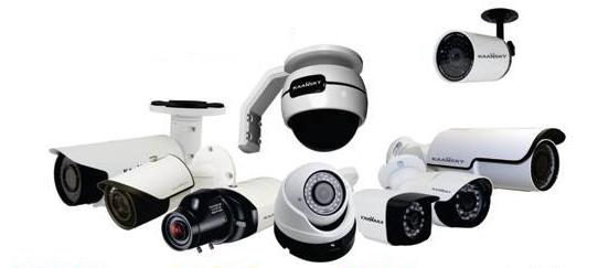 ahd-kamera