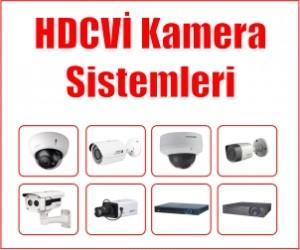 HDCVİ