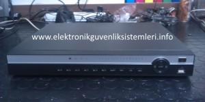 NVR-4216-8P