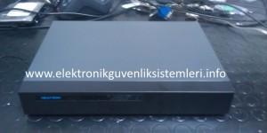 Neutron TR2104 HC DVR