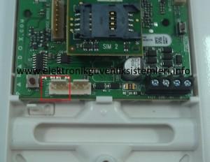 pcs-250 gsm