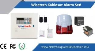 wisetech-alarm-fiyatlari
