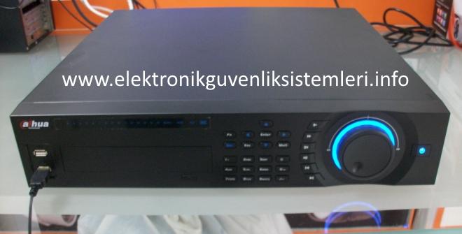 DVR7816S-U