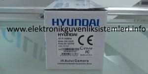 HNO-6022R ip kamera-
