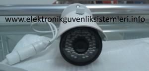 Hyundai 6022R ip kamera-