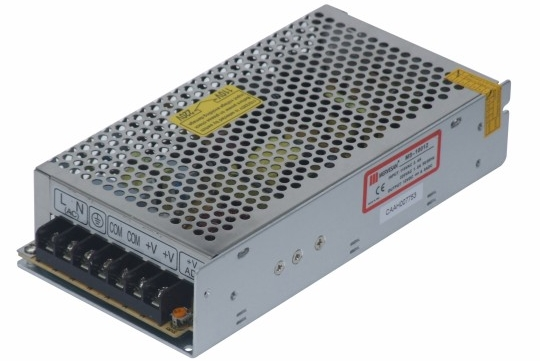 MS-10012 Adaptör