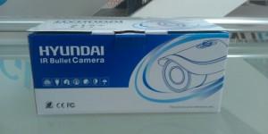 hyundai hno-6022 ip kamera