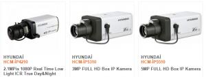 ip box kamera