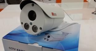 CN-S2049 AHD kamera
