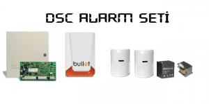 DSC-alarm-seti