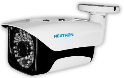 TRA-7103 HD ahd kamera